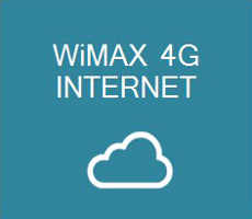 Wimax 4G
